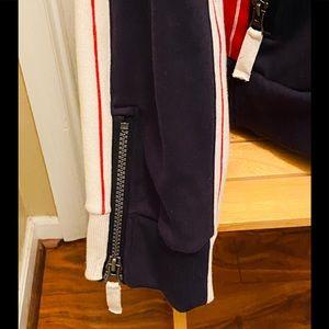 Triumph Jackets & Coats - Triumph Motorcycle Jacket